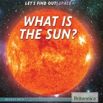 What Is a Sun?