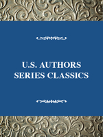 Gale Literature: Twayne's Author Series: U.S. Authors Series Classics