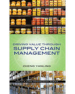 Driving Value Through Supply Chain Management