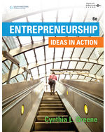 Entrepreneurship: Ideas in Action Updated, Precision Exams Edition, 6th Edition