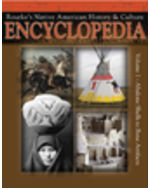 Rourke's Native American History & Culture Encyclopedia: Volume 1: Abalone Shells to Bone Artifacts