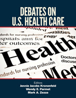 Debates on U.S. Health Care