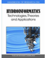 Green Technologies Collection: Handbook Of Research On Hydroinformatics: Technologies, Theories And Applications