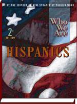 Who We Are: Hispanics