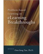 Problem-based Learning in eLearning Breakthroughs (eBook)