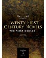 Twenty-First Century Novels: The First Decade