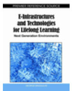 Adult Learning Collection: Coastal Informatics: Web Atlas Design And Implementation: Next Generation Environments