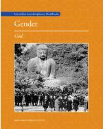 Gender: God