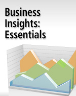 Business Insights: Essential