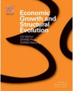 Economic Growth and Structural Evolution (eBook)