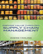 Driving Value Through Supply Chain Management (eBook)