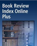 Book Review Index Plus