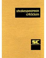william shakespeare plays list