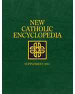 New Catholic Encyclopedia: Supplement 2011