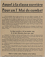 Patriotes aux Armes! (Patriots to Arms!): The Underground Resistance in France, Belgium, Holland, and Italy, 1939-1945