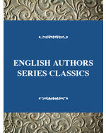 Gale Literature: Twayne's Author Series: English Authors Series Classics