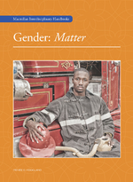 Gender: Matter