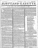 Nineteenth Century U.S. Newspapers Hosting Fee