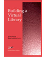 Library Information Science Collection: Handbook Of Research On E-Government Readiness For Information And Service Exchange: Utilizing Progressive Information Communication Technologies