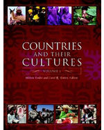 Countries and Their Cultures