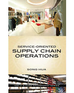 Service-Oriented Supply Chain Operations