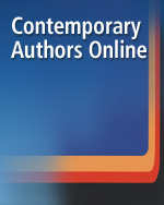 Gale Literature Contemporary Authors Online