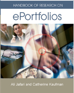 Handbook of Research on E-Portfolios