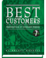 Best Customers: Demographics of Consumer Demand