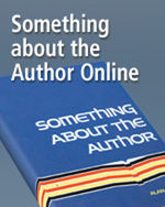 Something about the Author Online