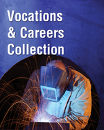 Vocations & Careers Collection
