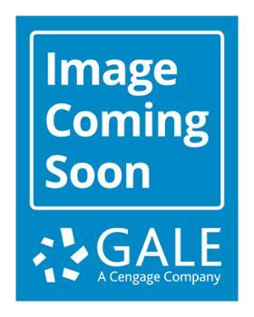Fundamentos Fisicos De La Informatica Y Las Comunicaciones 1st Edition Gale 978 8428380034