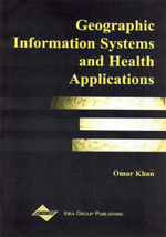 Green Technologies Collection: Geographic Information Systems And Health Applications