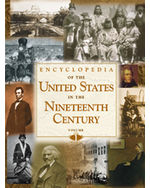 an analysis of the changes in the united states during the nineteenth century Today in energy glossary faqs history of energy consumption in the united states coal became dominant in the late 19th century before being.