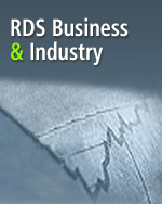 RDS Business & Industry