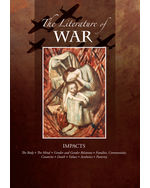 The Literature of War