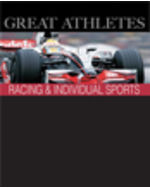 Great Athletes: Racing & Individual Sports