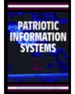 Patriotic Information Systems