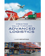 Creating Value through Advanced Logistics (eBook)