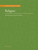 Religion: Sources, Perspectives, and Methodologies