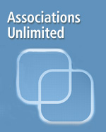 Associations Unlimited