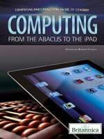 Computing and Connecting in the 21st Century: Computing