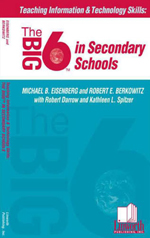 Teaching Information & Technology Skills: The Big6 in Secondary Schools