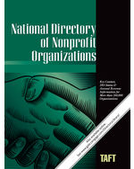 National Directory of Nonprofit Organizations