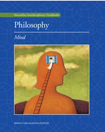Philosophy: Mind