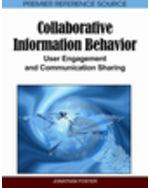 Online Social Behavior Collection: Collaborative Information: Behavior User Engagement And Communication Sharing