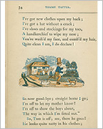 Nineteenth Century Collections Online (NCCO): Children's Literature and Childhood