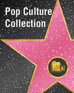 Pop Culture Collection
