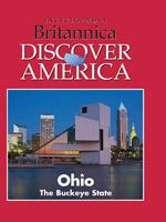 Discover America: Ohio: The Buckeye State