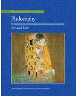 Philosophy: Sex and Love