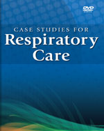 respiratory case studies online Respiratory program case management/care coordination program articles, web resources, case studies to augment the learning process.